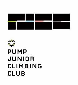 PJCC(PUMPジュニアクライミングクラブ)再開のお知らせ