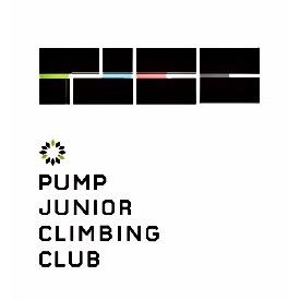 コロナウィルスによるPJCC(PUMPジュニアクライミングクラブ)休校のお知らせ