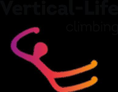 Vertical-lifeのご利用方法