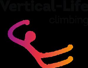 PUMP2『Vertical-Life』アンケートへのご協力