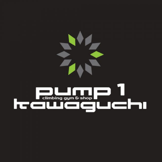 【PUMP1 川口店】ビギナースクール・PJCC再会のご案内