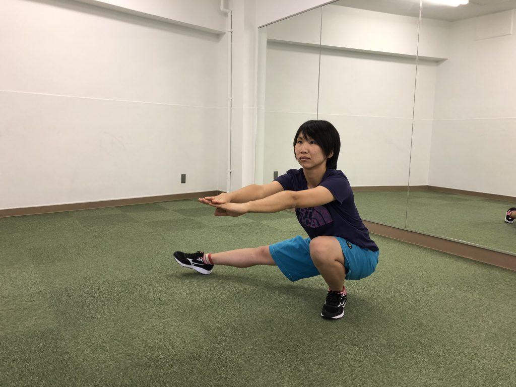 自宅 トレーニング ボルダリング